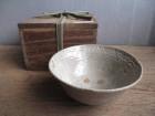 茶碗 樊川窯