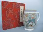 中国美術品 買取
